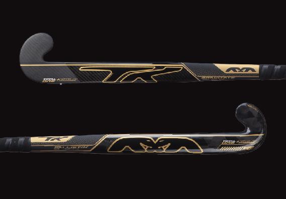 TK Hockey Sticks