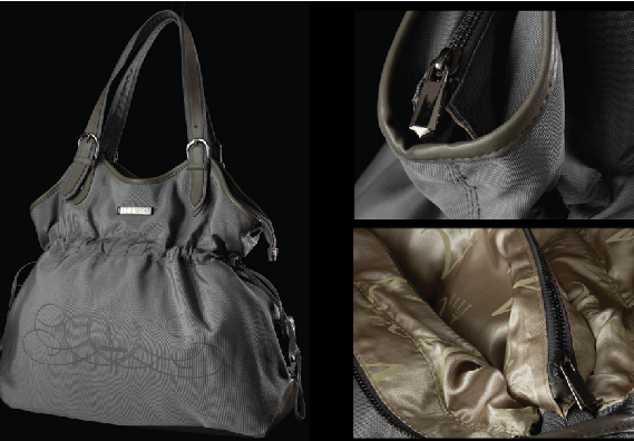 Elle Sport Bags