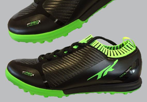 TK Hockey Shoes