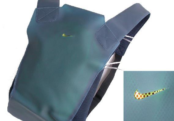 Nike Gel Bag