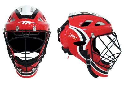 TK Hockey Protection
