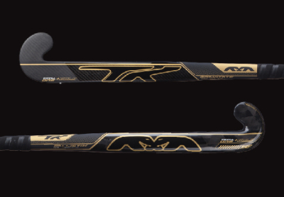 TK Hockey Sticks