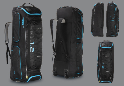 TK Hockey Bags