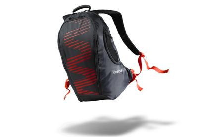 Reebok Backpacks
